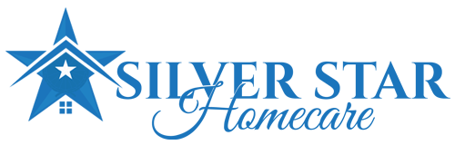 Silver Star Homecare