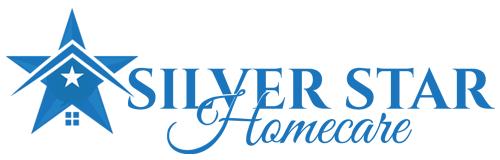 Silver Star Homecare